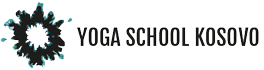 YOGA SCHOOL KOSOVO